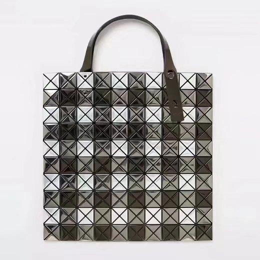 Issey Miyake Bao Bao BB53-AG053 Shopping Bag